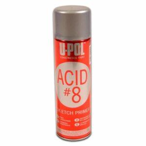 acid8al_8__34702