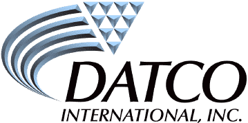 Datco International, Inc.
