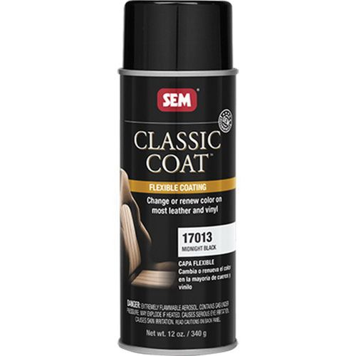 classiccoat_17013