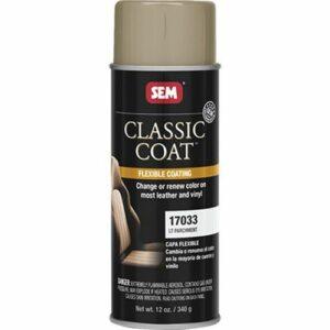 classiccoat_17033