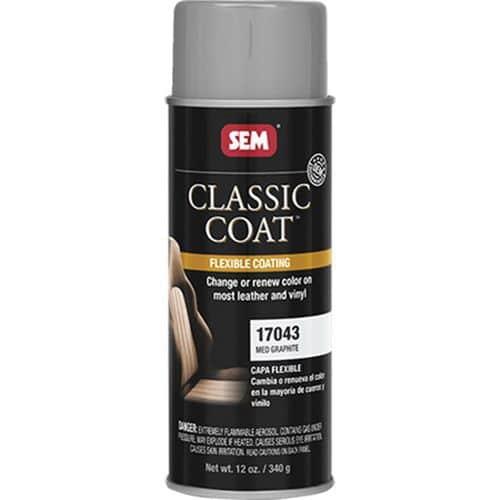 classiccoat_17043