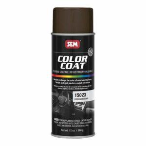 colorcoat_15023