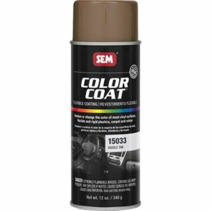 colorcoat_15033