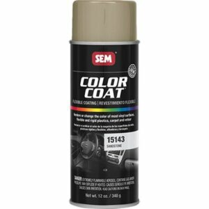 colorcoat_15143