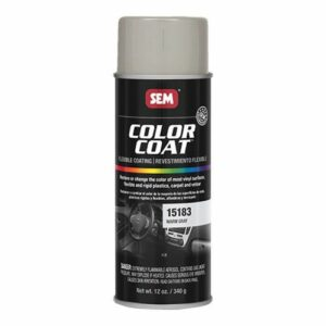 colorcoat_15183