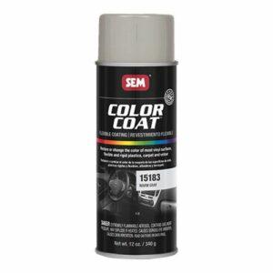 colorcoat_15183