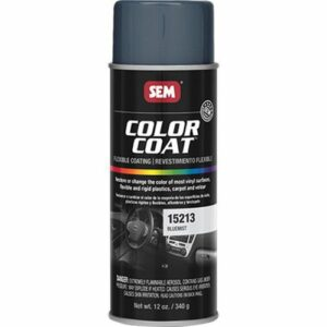 colorcoat_15213