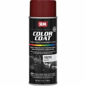 colorcoat_15273
