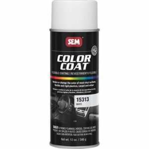 colorcoat_15313