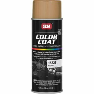 colorcoat_15323