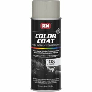 colorcoat_15353