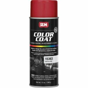 colorcoat_15363
