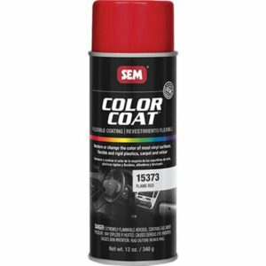 colorcoat_15373