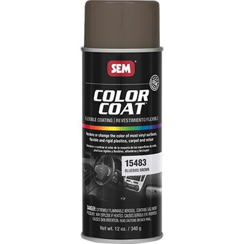 colorcoat_15483