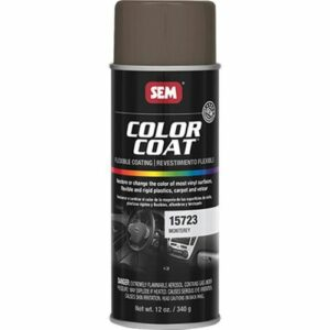 colorcoat_15723