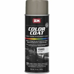 colorcoat_15803