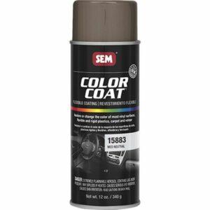 colorcoat_15883